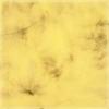 polikroma-mt02_06