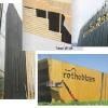 roof-rothohous-24
