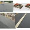 roof-rothohous-31