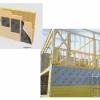 roof-rothohouse-15