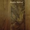 rusticwalnut