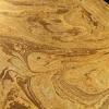 pietre_preziose_hand_made-progetto-002