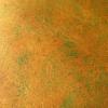 pietre_preziose_hand_made-progetto-027