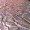 pietre_preziose_hand_made-progetto-042
