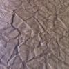 pietre_preziose_hand_made-progetto-047