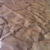 pietre_preziose_hand_made-progetto-048