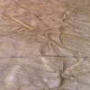pietre_preziose_hand_made-progetto-054