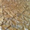 pietre_preziose_hand_made-progetto-060
