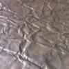 pietre_preziose_hand_made-progetto-066