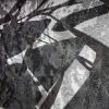 savana-progetto-013