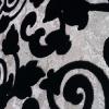 velluti-progetto-009